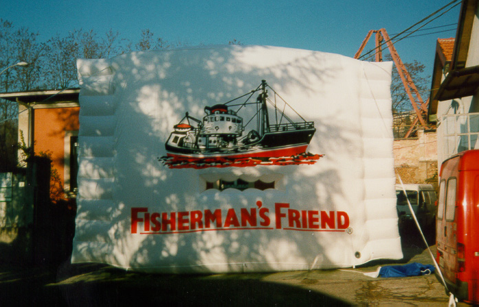 fishermans.jpg
