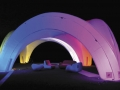 event-inflatable-structure-103702-6184803.jpg