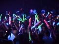 Rave-Glow-Sticks