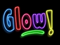 header-glow-sticks