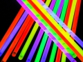 multi-color-hot-glow-sticks-bracelet-necklaces
