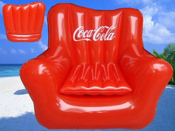 Inflatable_Chair_Sofa_Coca_Cola_with_Cooler