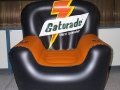 Inflatable_Sofa_Inflatable_Chair_Inflatable_Sofa_Chair