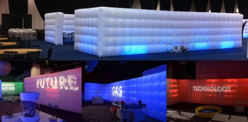141913509_Inflatable_Led_Lighting_Exhibition_Cube_s_jpg_s