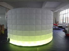 2014_Curved_inflatable_wall_with_LED_for.jpg_220x220