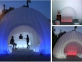 hot_sale_advertisin_inflatable_lighting_tent_for_tea_house_inflatable_tent_with_led_tent