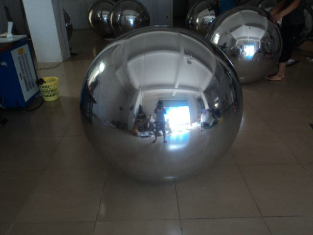 pl2231293-industrial_large_inflatable_advertising_mirror_balloons_ornaments_for_stage