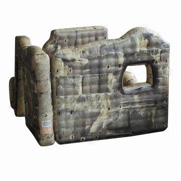 Paintball-bunker-1
