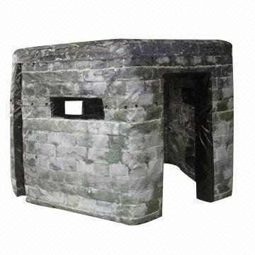 Paintball-bunker-3