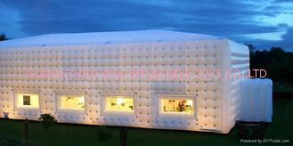 pc2426675-hot_sell_outdoor_ce_certificate_cheap_giant_inflatable_tent_with_light
