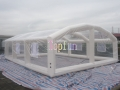 exhibition_air_tight_inflatable_event_strong_style_color_b82220_tent_strong_for_strong_style_color_b82220_booth_strong_wedding_par
